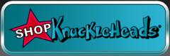 button-shopknuckleheads
