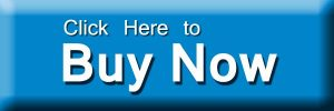 click-here-to-Buy-Now-Button