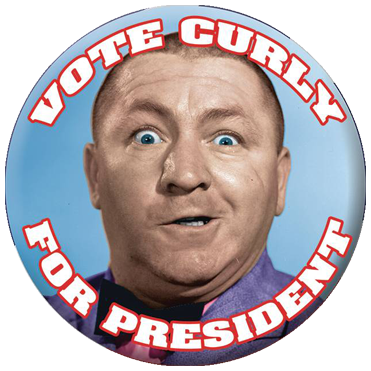vote4stoogesCurly2