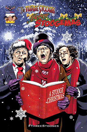 3-Stooges-AM-TTS-XMAS-COVER-B-revised-WEB