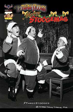 3-Stooges-AM-TTS-XMAS-COVER-E-WEB