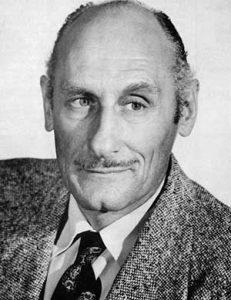Jules White, Director
